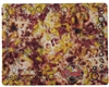 Exalt V2 Paintball Tech Mat - Small - Hawaiian Pizza