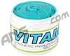 Exalt 4oz Vitamin G Tech Jar