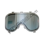 Extreme Rage Echo X-Ray 2.0 Thermal Lens - Smoke Mirror Gradient