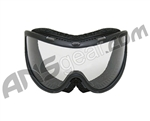 Extreme Rage Replacement Goggle Frames w/ Single Lens