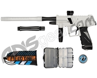 Field One Tactical Division G6R - Trooper