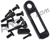 Field One Gen 2 Marq Blackout Screw Kit