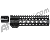 First Strike Tiberius Arms T15 Floating Keymod Handguard - 7""