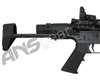 First Strike Tiberius Arms T15 PDW Stock
