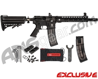 First Strike Tiberius Arms T15SF Paintball Gun