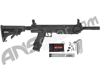 First Strike Tiberius Arms T9.1 Paintball Gun - Black