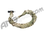 Full Clip Gen 2 Air Line Cover - Multicam