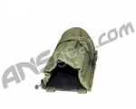 Full Clip Gen 2 Vertical Air Tank Pouch - Olive Drab