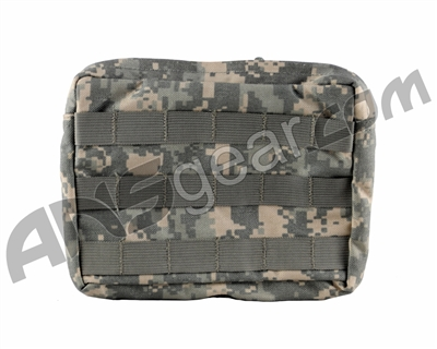 Full Clip Gen 2 General Purpose Large Pouch - ACU