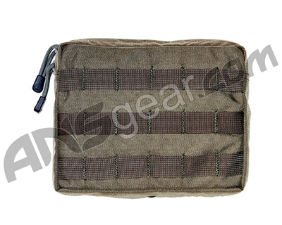 Full Clip Gen 2 General Purpose Large Pouch - Ranger