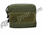 Full Clip Gen 2 General Purpose Small Horizontal Pouch - Olive Drab