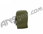 Full Clip Gen 2 General Purpose Small Vertical Pouch - Ranger