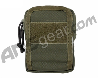 Full Clip Gen 2 ID Pouch - Olive Drab