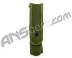 Full Clip Gen 2 Single Pod Pouch - Olive Drab