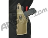 Full Clip Holster Molle/Belt - Left - Coyote