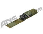 Full Clip TPX Single Mag Pouch - Olive Drab