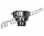 Function Ion/Shocker/Impulse Clamping Feedneck - Black