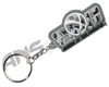 Gen X Global Key Chain - Urban Camo