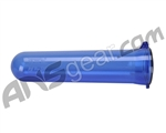 GI Milsim Paintball Pod - 140 Rounds Blue