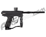 G.I. Milsim .50 Caliber Micro 50 Paintball Gun - Black