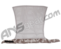 GI Sportz Head Wrap - Tan