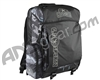 GI Sportz Hik'r 2.0 Backpack - Tiger Black