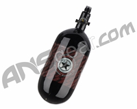 GI Sportz 77/4500 Compressed Air Paintball Tank