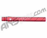 GOG All American Freak Barrel Front - Dust Red