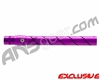 GOG All American Freak Barrel Front - Electric Purple