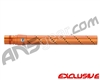 GOG All American Freak Barrel Front - Sunburst Orange