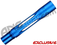 GOG Freak XL Barrel Back - Autococker - Cobalt