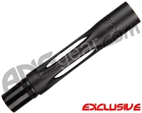 GOG Freak XL Barrel Back - Autococker - Dust Black