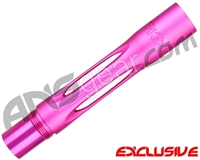 GOG Freak XL Barrel Back - Autococker - Dust Pink