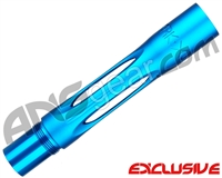 GOG Freak XL Barrel Back - Autococker - Dust Teal