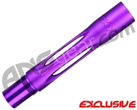 GOG Freak XL Barrel Back - Autococker - Electric Purple