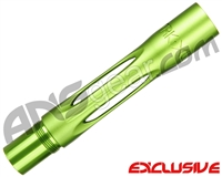 GOG Freak XL Barrel Back - Autococker - Sour Apple