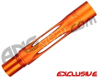GOG Freak XL Barrel Back - Autococker - Sunburst Orange