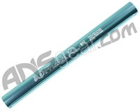 GOG Freak XL Individual Barrel Insert