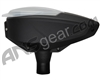 GOG Multi Caliber Paintball Loader - Black