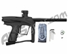 GoG eNVy Paintball Gun