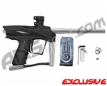 GoG eNVy Paintball Gun - Silver