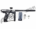 GoG eXTCy Paintball Gun w/ Blackheart Board - Rally White