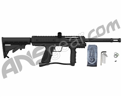 GoG G1 Paintball Gun