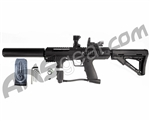 GoG G1 Ultimate Tactical Paintball Gun Package Kit