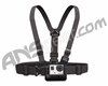 GoPro Chest Mount Harness (GCHM30-001)