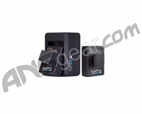 GoPro Dual Battery Charger (AHBBP-301)