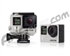 GoPro Hero4 Black Edition - Surf (CHDSX-401)