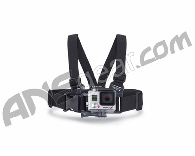 GoPro Junior Chesty (Chest Harness) (ACHMJ-301)
