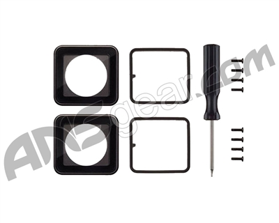 GoPro Lens Replacement Kit (For Standard Housing) (ASLRK-301)