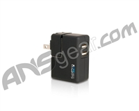 GoPro Wall Charger (AWALC-001)